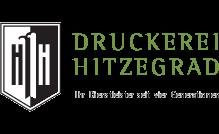 Bild zu Druckerei Hitzegrad GmbH + Co. KG in Wuppertal