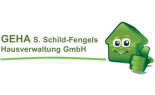 Geha Schild-Fengels Hausverwaltung GmbH
