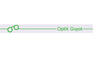 Optik Guyot GmbH
