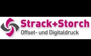 Bild zu Strack + Storch KG in Düsseldorf
