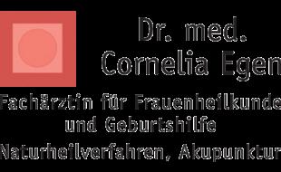 Bild zu Egen Cornelia Dr. med. in Düsseldorf