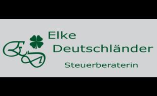 Bild zu Deutschländer, Elke in Dormagen