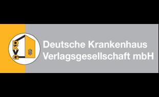 Bild zu Deutsche Krankenhaus Verlagsgesellschaft mbH in Düsseldorf