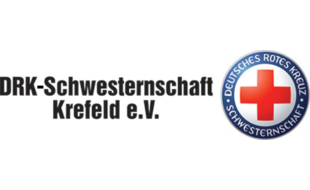 Bild zu Pflegedienste in Krefeld