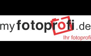 Logo von myfotopofi.de - Harald Spinde