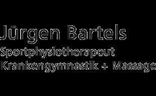 Bild zu Bartels Jürgen in Düsseldorf