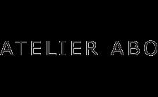 Atelier Abo Bilder Rahmen Design