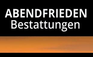 Bild zu Abendfrieden Bestattungen in Wuppertal