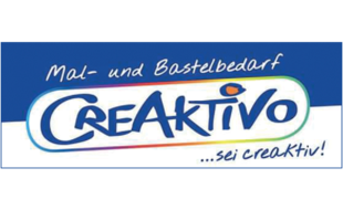 Bild zu CREAKTIVO Mal- u. Bastelbedarf in Rheinberg