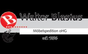 Bild zu Blasius in Remscheid