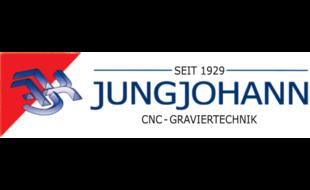 Jungjohann CNC-Graviertechnik e.K.