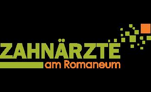 Bild zu Detsikas, Ioannis Dr. med., Schreiner, Gerd Dr. med. in Neuss