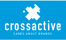 crossactive gmbh