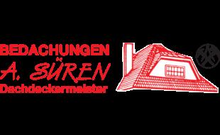 Bild zu Bedachungen Süren in Langenfeld im Rheinland