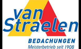 Bild zu Straelen van Jakob Bedachungen GmbH in Kempen
