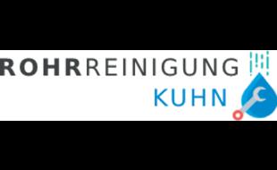 Bild zu Rohrreinigung Kuhn in Düsseldorf