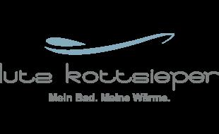 Bild zu Kottsieper in Krefeld