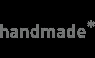 Logo von Buchbinderei Handmade Düsseldorf