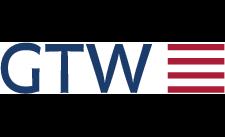 Logo von GTW