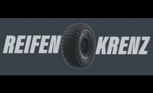 Bild zu Reifen Krenz GmbH in Lobberich Stadt Nettetal
