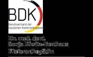 Bild zu Kiwitz-Benthaus in Geldern