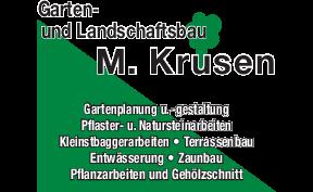 Bild zu Krusen in Voerde am Niederrhein