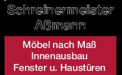 Aßmann