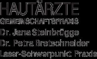 Bild zu Bretschneider Dr., Steinbrügge Dr. in Remscheid