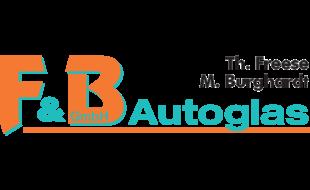 Bild zu AUTOGLAS F & B GmbH in Dinslaken