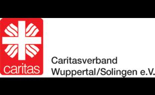 Logo von Caritas-Altenzentren