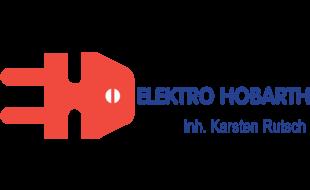 Elektro Hobarth Inh. K. Rutsch
