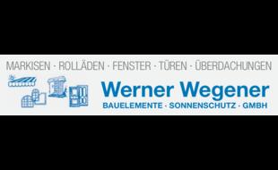 Bild zu Markisen Wegener in Düsseldorf