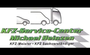 Bild zu Heinzen Michael in Langenfeld im Rheinland
