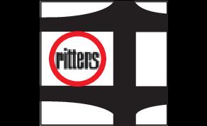 Gerhard Ritters GmbH