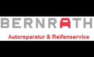 Bild zu Auto Bernrath GmbH in Grevenbroich