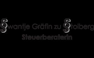 Bild zu zu Stolberg, Swantje in Wesel