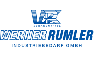 Bild zu Rumler Werner Industriebedarf GmbH in Hilden