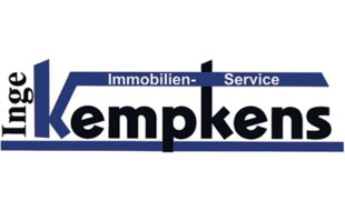 Immobilien Kempkens