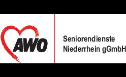 AWO Seniorendienste Niederrhein GmbH