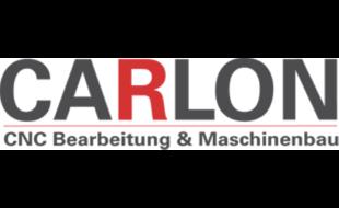 Bild zu Carlon Clemente GmbH in Remscheid