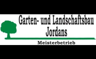 Bild zu Garten- u. Landschaftsbau Jordans in Korschenbroich