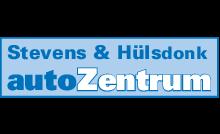 Bild zu Hülsdonk in Holthausen Stadt Voerde