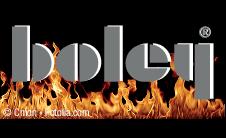 Boley GmbH