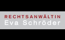 Schröder Eva