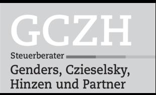 Genders, Czieselsky, Hinzen  und Partner