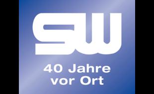 SW Service Sanitär Wärme GmbH