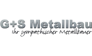 G + S Metallbau-GmbH