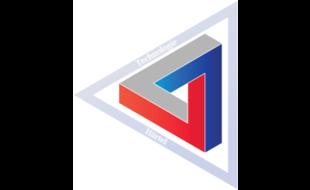 Logo von Härtel Laser + Wasser GmbH & Co.KG