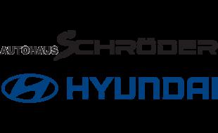 Bild zu Autohaus Michael Schröder - Hyundai in Bedburg Hau
