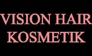 Friseursalon VISION HAIR KOSMETIK